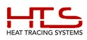 Heat Tracing Services Logo